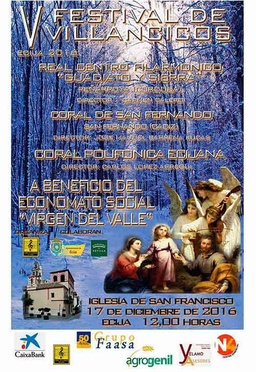 cartel-festival-villancicos-16