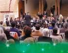 El Concierto de Año Nuevo de Écija correrá a cargo de la Unión Musical Astigitana