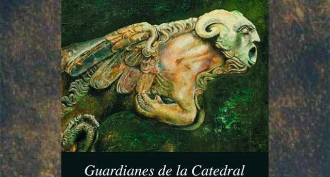 Exposición de Pintura en Écija de José Ramón Bevia