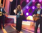 """El grupo de raíces ecijana, Materia Prima, presentará en Écija su nuevo trabajo """"Materia Flamenca"""""""