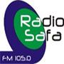 radiosafa1