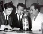 Se cumplen 65 años desde que Teodoro Cabello García abriera su primer establecimiento en Écija
