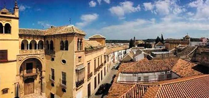 XVIII Edición de los Premios en Defensa del Patrimonio Histórico y Artístico de Écija