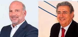 Paralelismo en la carrera política del ex alcalde de Écija Ricardo Gil-Toresano e Ignacio Zoido