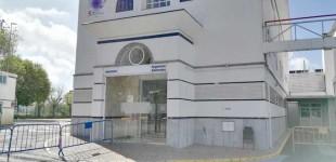 La Oficina Comarcal Agraria podría ubicarse en el antiguo Hospital de Écija
