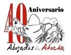 Izquierda Unida de Écija organiza un acto de recuerdo y homenaje a las víctimas de la matanza de Atocha