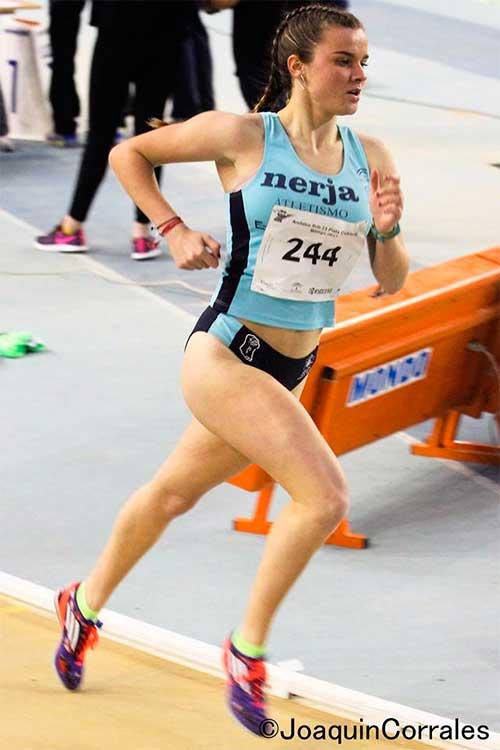 atletismo-ana