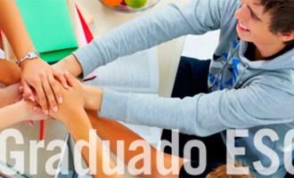 Convocatoria en Écija de Pruebas Libres para la  obtención del título de Graduado en Educación Secundaria Obligatoria