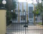 El I.E.S. San Fulgencio de Écija, será sede para las pruebas dirigidas al alumnado mayor de 20 años