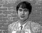 Un recuerdo del torero de Écija, Pepe Luis Vargas, a Palomo Linares