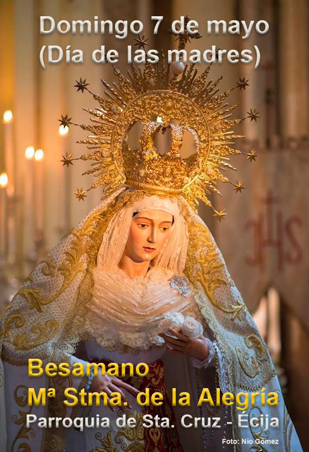 beamano-virgen-alegria