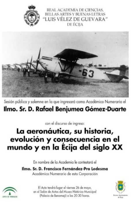 cartel-aeronautica-rafael
