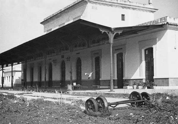 estacion-ferrocarril-1