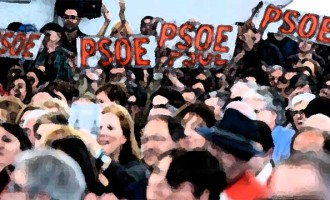 El resultado de los avales socialistas y el futuro del partido (por Juan Wic)