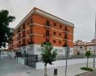IU reclama al Gobierno Municipal la elaboración y revisión del Plan Municipal de la Vivienda de Écija.