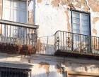 Se aprueba la ordenanza que regula el registro de solares abandonados y edificaciones ruinosas en Écija