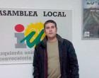 El concejal de IU-Écija, David Delís, pide la renovación del bono social del agua al Consorcio de Aguas y Abastecimiento del Plan Écija
