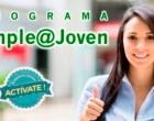 El pleno del Ayuntamiento de Écija aprueba la moción de Écija Puede-Podemos para los planes de empleo