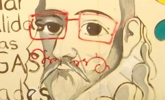 Atentado en las entrañas del Genil de Écija: La impotencia ante la sinvergonzonería (Video)