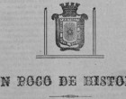 El Pliego de Cordel de Écija: EL ALCALDE CICLÓN Y EL PROGRAMA DE FERIA DE 1912