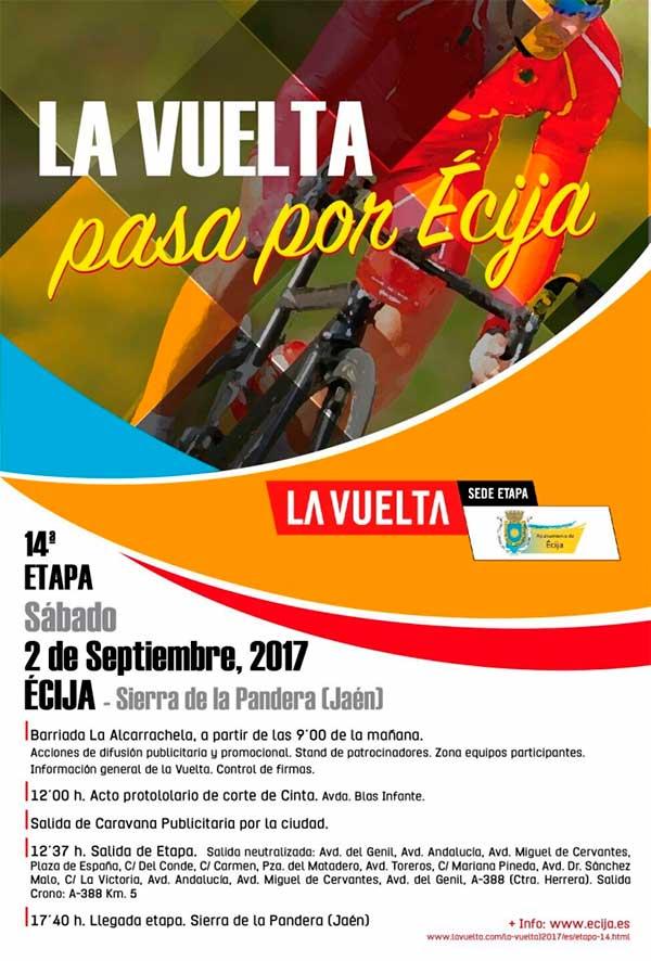 cartel-vuelta-ciclista-17
