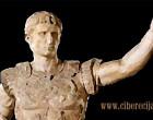 19 de agosto de 2017: se cumplen dos mil tres años de la muerte del emperador romano fundador de Astigi (Écija)