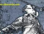 APUNTES FLAMENCOS (II):  LUIS DE LA PICA, EL NIÑO MIGUEL Y CANELA DE SAN ROQUE por Manuel Martín Martín