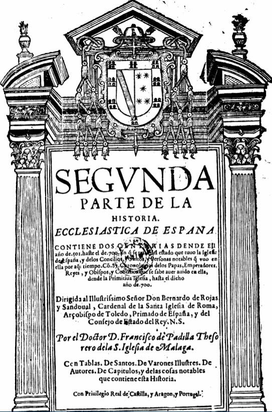libro-historia-eclesiastica