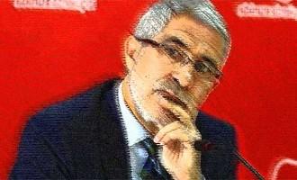 LA INCÓGNITA DE LA POLÍTICA… A LA VUELTA DE LAS VACACIONES por Juan Wic