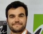El observatorio de Medio Ambiente de Andalucía (OSMAN) entrevista a Manuel Barrera de Écija, presidente de COAMBA