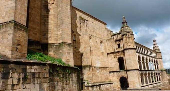 Un hijo de Luisa María de Cárdenas de Écija, realizó las pruebas para la Orden de Alcántara en el siglo XVIII