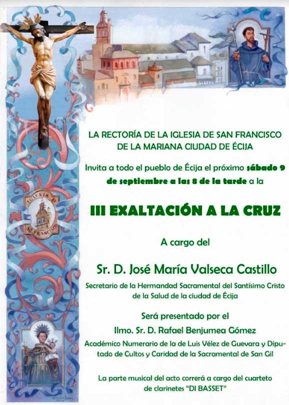 cartel-exaltacion-cruz-17
