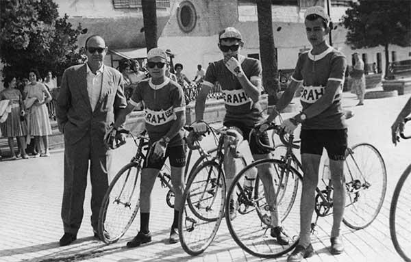 ciclismo-1