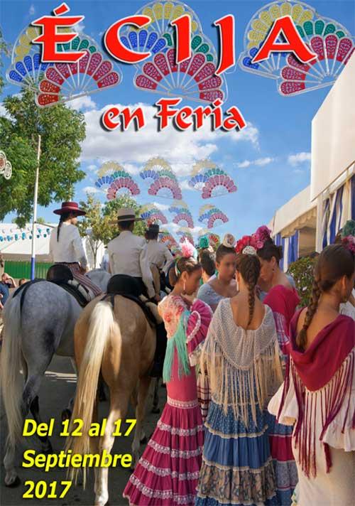 ecija-en-feria-17-p