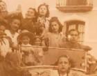 EL ALCALDE DE ÉCIJA SOLICITÓ LA COLABORACIÓN ECONÓMICA PARA  CELEBRAR LA FERIA DE SEPTIEMBRE DE 1912 por Juan Méndez Varo