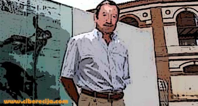 CAPÍTULO XXIII: DE ALGUNOS HECHOS, SUCESOS, ANÉCDOTAS Y OTRAS  NOTICIAS. EL TORERO JUAN MUÑOZ Y… por Ramón Freire