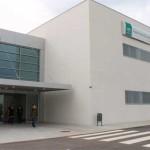Ecija-Puede exige transparencia en las contrataciones en el Hospital de Écija (audio)