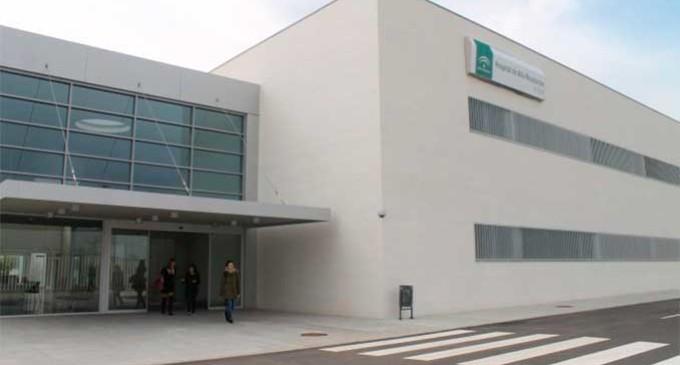 A propuesta de Écija Puede, el pleno acuerda reclamar a la Consejería de Salud que deje de recortar en la asistencia sanitaria