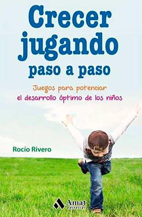 libro-rocio-rivero-portada