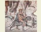 Presentación en Sevilla: Corpus de Mosaicos Romanos de España, dedicado a Écija