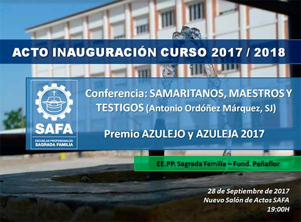 safa-inauguracion-curso