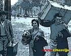 EL ERROR DE MI AMIGO JUANILLO, ECIJANO, EMIGRANTE EN LOS AÑOS 1960 A CATALUÑA, CON EL ACRONIMO DEL DIU Y DE LA DUI por Ramón Freire