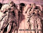 APROVECHANDO QUE EL PISUERGA PASA POR VALLADOLID, UN ESPECIAL EN EL 2-O por Ramón Freire