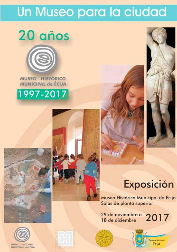 cartel-20-museo