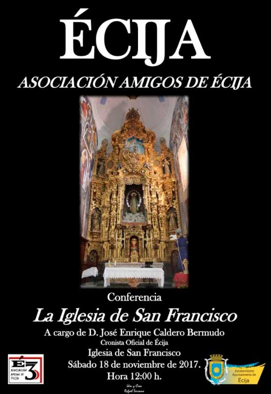 cartel-conferencia-san-francisco