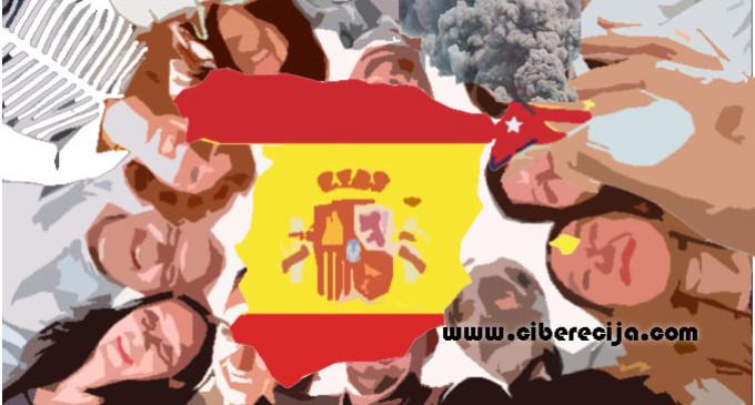 EL PROBLEMA DE CATALUÑA ECLIPSA OTROS MUY IMPORTANTES por Juan Wic