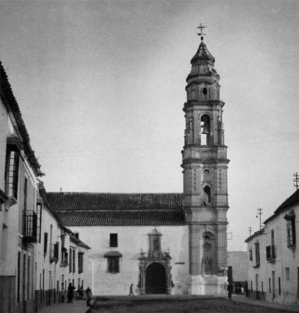 iglesia-victoria-1