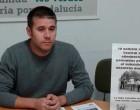 IU-Écija realizará una campaña local para mejorar el acceso al subsidio y la renta agraria en Andalucía
