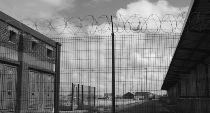 """""""Los Burgueses de Calais"""" es el nuevo proyecto del director de cine de Écija, Jesús Armesto"""