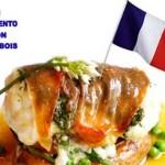 II Jornadas de Cultura Francesa en Écija
